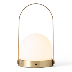 annemarie_wonen_carrie_led_lamp1