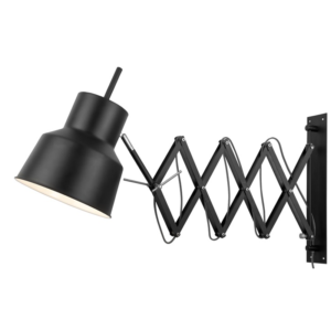 annemarie_wonen_its_about_romi_wandlamp2_wit