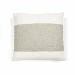 charlotte-jan_2019-pillow_cover_63x63_front_1